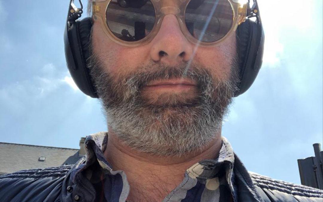 Erwan looker opticien