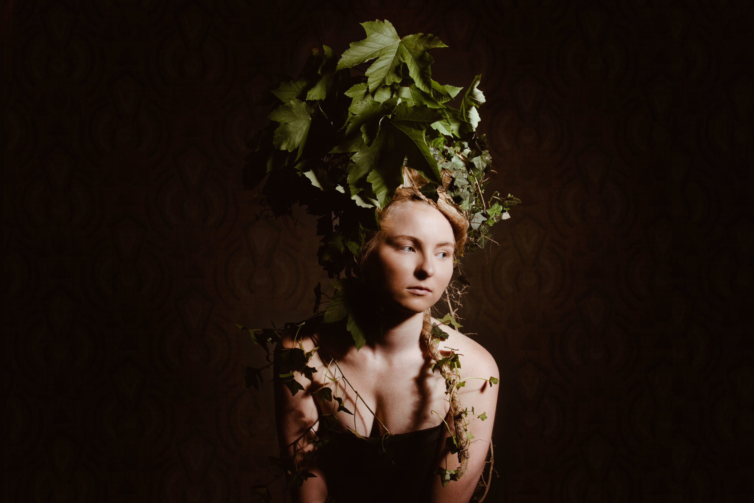 portrait-femme-studio-photo-rennes